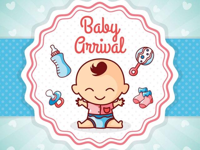 Le presque blog en congé maternité